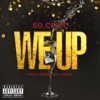 We Up feat Kendrick Lamar Single