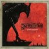 Tribulation - Down Below Album