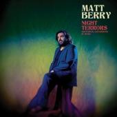 Matt Berry - Night Terrors