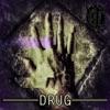 Drug - Single