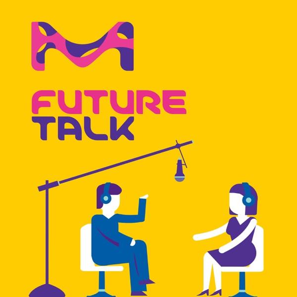 Future Talk | Merck KGaA, Darmstadt, Germany