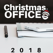 Christmas Office 2018 - 3 Hours of Instrumental Relaxing Christmas Music for Work