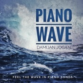 Damijan Jogan - On the Rock