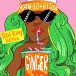 songs like Ginger