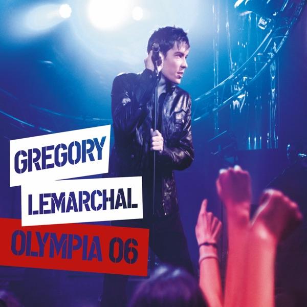 Gregory Lemarchal   -  Ecris L'histoire diffusé sur Digital 2 Radio