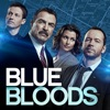 Blue Bloods, Season 8 wiki, synopsis