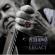 Across the Rolling Hills (Padmasambhava) - Peter Rowan Bluegrass Band