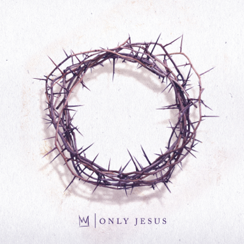 Casting Crowns Nobody feat Matthew West Casting Crowns album songs, reviews, credits