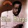 Slim Harpo Baby Scratch My Back (Single Version) - Slim Harpo