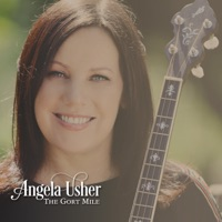 The Gort Mile by Angela Usher on Apple Music