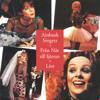 Ainbusk Singers - Älska Mig bild