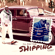 I'll Pay the Shipping Cost - Ronnie Bell