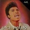 Little Richard, Little Richard
