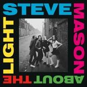 Steve Mason - Walking Away from Love