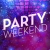 Party Weekend