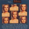 Mina - Come sinfonia artwork