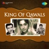 King of Qawals Original Motion Picture Soundtrack Single