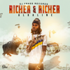 Richer And Richer - Alkaline