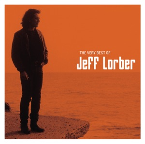 The Very Best of Jeff Lorber
