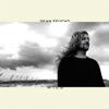Wild (Live) - Sean Feucht
