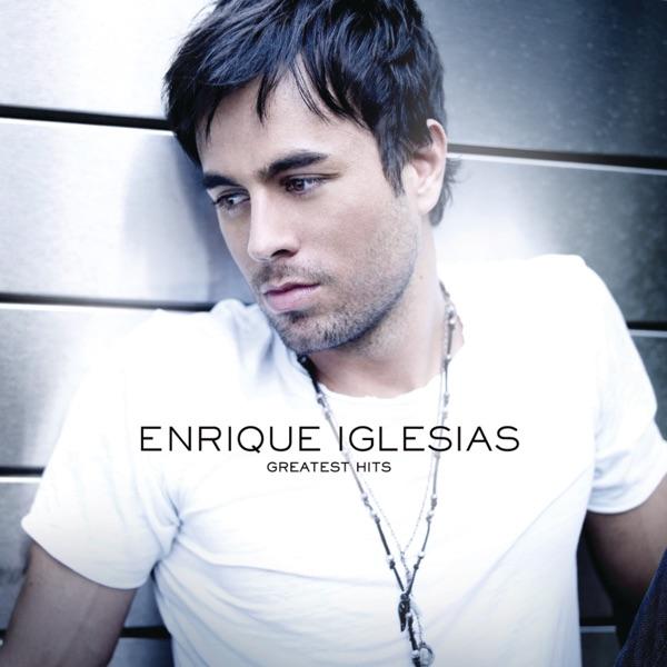 Enrique Iglesias mit Bailamos
