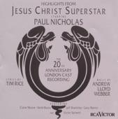 Original London Cast Recording - Disco Medley