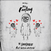 [Download] This Feeling (feat. Kelsea Ballerini) MP3