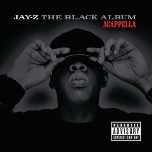 The blueprint 2 the gift the curse jay z download the black album acappella version mp3 download malvernweather Images