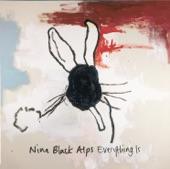 Nine Black Alps - Cosmopolitan