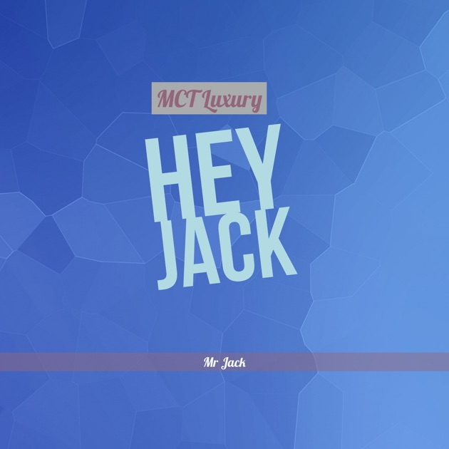 meet happy jack singles Chat online in happy jack, united states with over 330m members on badoo, you will find someone in happy jack make new friends in happy jack at badoo today.