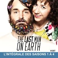 Télécharger The Last Man On Earth, Saison 1-4 (VOST) Episode 52