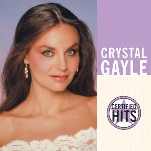 Crystal Gayle - Don't It Make My Brown Eyes Blue (2001 Remaster)