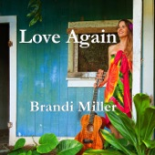 Brandi Miller - Parking Lot Lovers