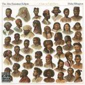 Duke Ellington - Chinoserie