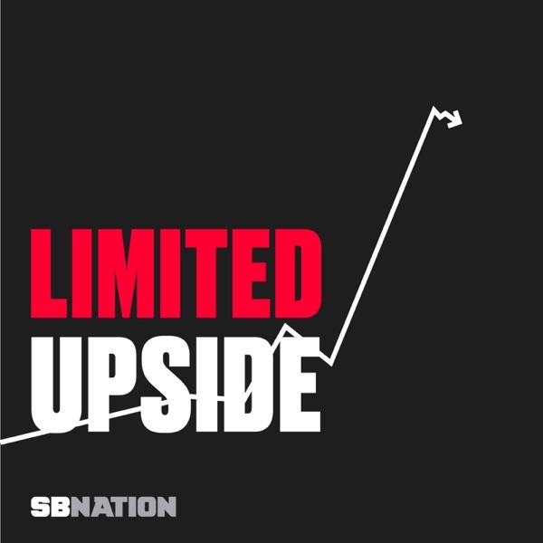 Limited Upside