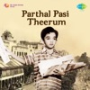 Parthal Pasi Theerum (Original Motion Picture Soundtrack) - EP
