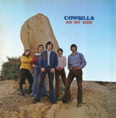 The Cowsills - If You Can't Have It -- Knock It