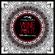 Wine Pon It (feat. Eastman) [Lofey for MVxxle MVzik Remix] - Marley Waters