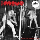 Live at the Marquee Club (Stereo)