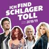 Ich find Schlager toll - Herbst/Winter 2018/19 - Verschiedene Interpreten
