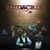Theater of the Mind (Bonus Track Version), Ludacris