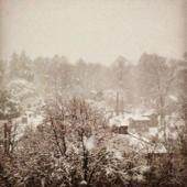Winter's Bliss-Lorenzo Vaccaro