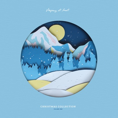 Christmas Collection, Vol. 1 - Sleeping At Last