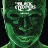 The Black Eyed Peas - I Gotta Feeling ilustración