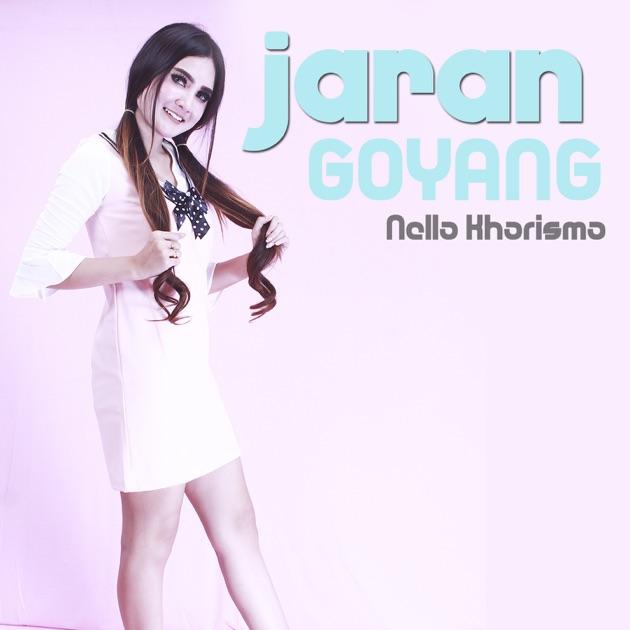 Download Lagu Goyang Maimuna: Single Oleh Nella Kharisma Di Apple