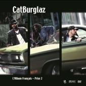 Catburglaz - Scène 1 (Intro)