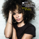Kandace Springs Place To Hide - Kandace Springs