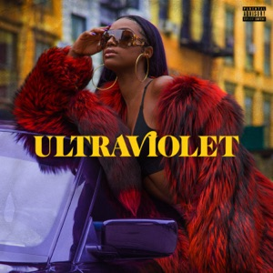 Justine Skye - U Don't Know feat. Wizkid