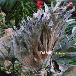 Damie - RNA (Ribonucleic Acid)