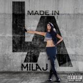 Mila J - My Main